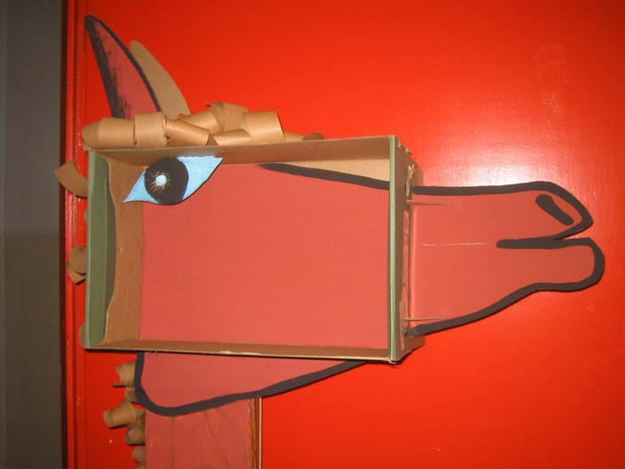 Objects - Eran Wolf